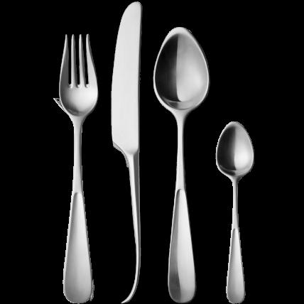 Vivianna cutlery