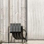 Ocean chair By Mater Design